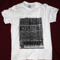 Moog_20white_20tee_sm_medium