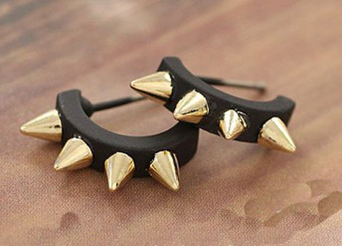 price sukkhi store at online for earrings plated pissara fashion incredible jewellery earring buy com gold women best