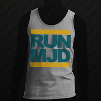 Run_20mjd_20tank_20summer_medium