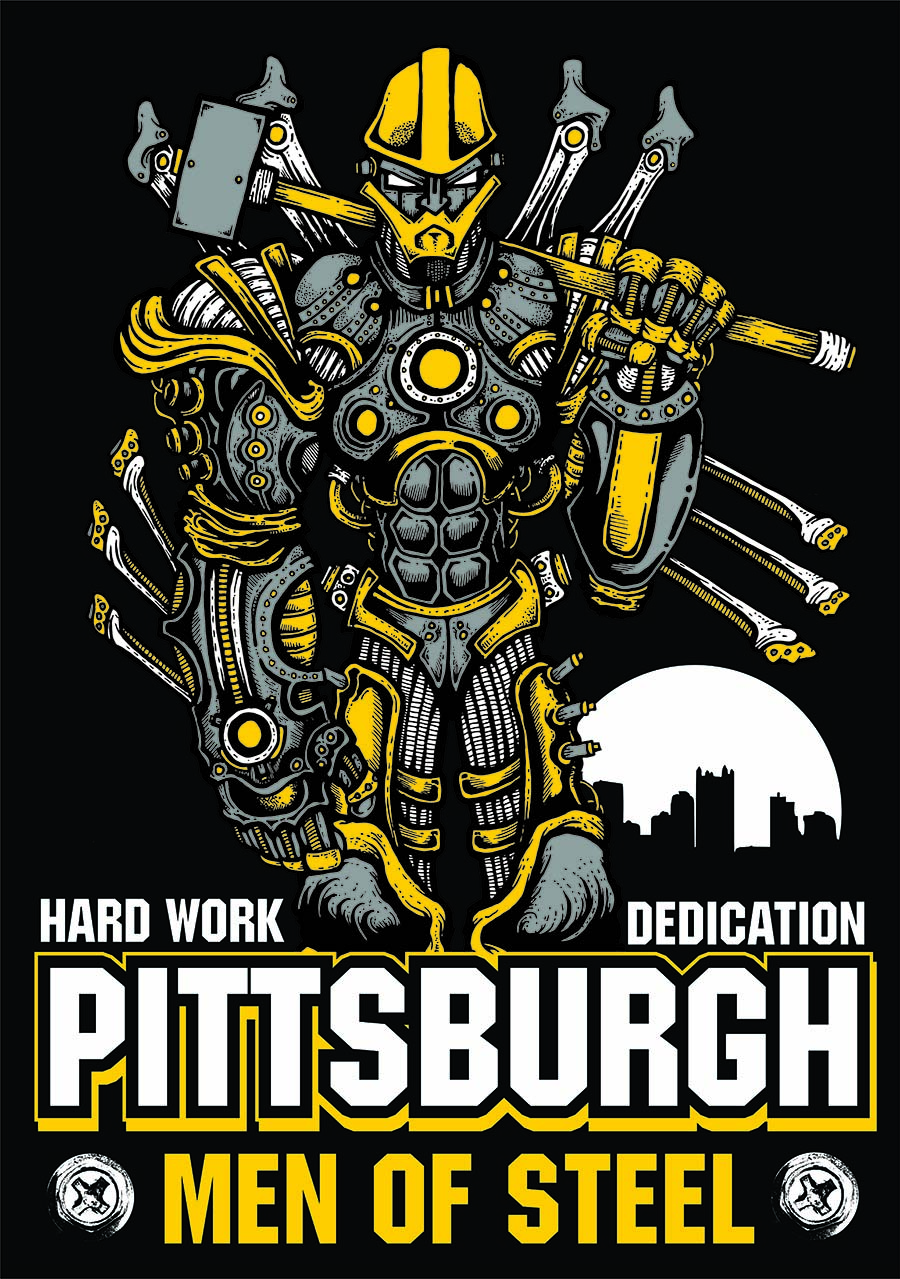 pittsburg men Pittsburgh steelers mens apparel for steeler fans fox sports official online shop has pittsburgh steelers guys clothing including guys gear, and pittsburgh steelers gifts.