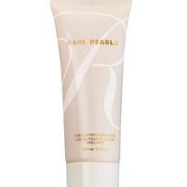 RARE PEARLS Body Lotion by Avon