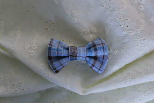 Plaid_original