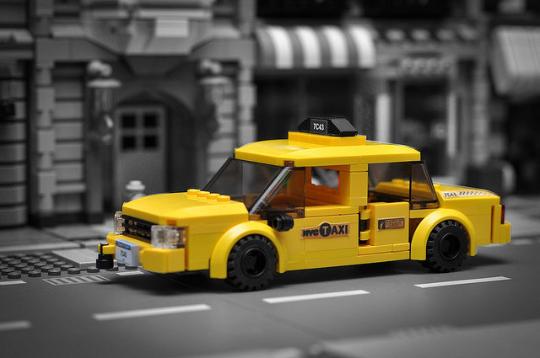 model car instructions online
