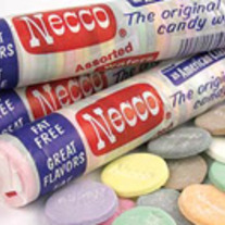 Necco_20wafers1_medium