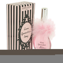 Jeanne Arthes - Les Lions Perfume 3.4 oz / 100 ml Eau De Parfum Spray  for Women