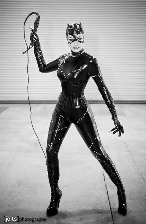 ... | Catwoman - Batman Returns | Online Store Powered by DAMEFATALE: damefatale.storenvy.com/products/1517801-catwoman-batman-returns