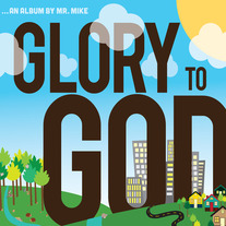 Glory_20to_20god_20-_20cover_medium