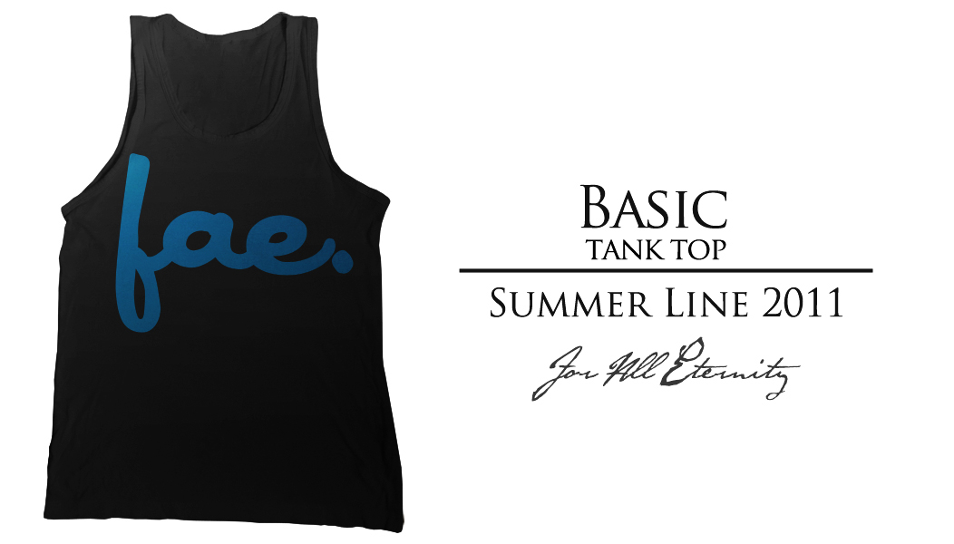Basic_20black_20tanktop_original