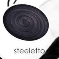 .5 oz Steeletto