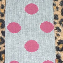 Leg Warmers-Infant/Toddler #110