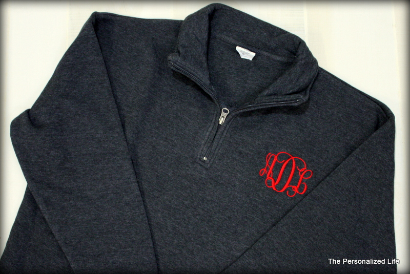 detail comfort colors sweatshirts add product your with logo hoodie hooded comforter printed on