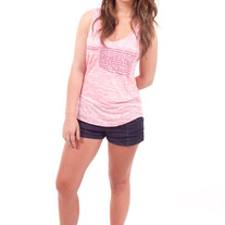 State-song_womens_tank_medium