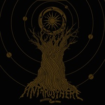 anthrosphere volume two