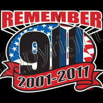 911remember_medium