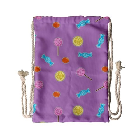 Bing Bong Candy Drawstring Bag · Much Needed Merch · Online Store ...