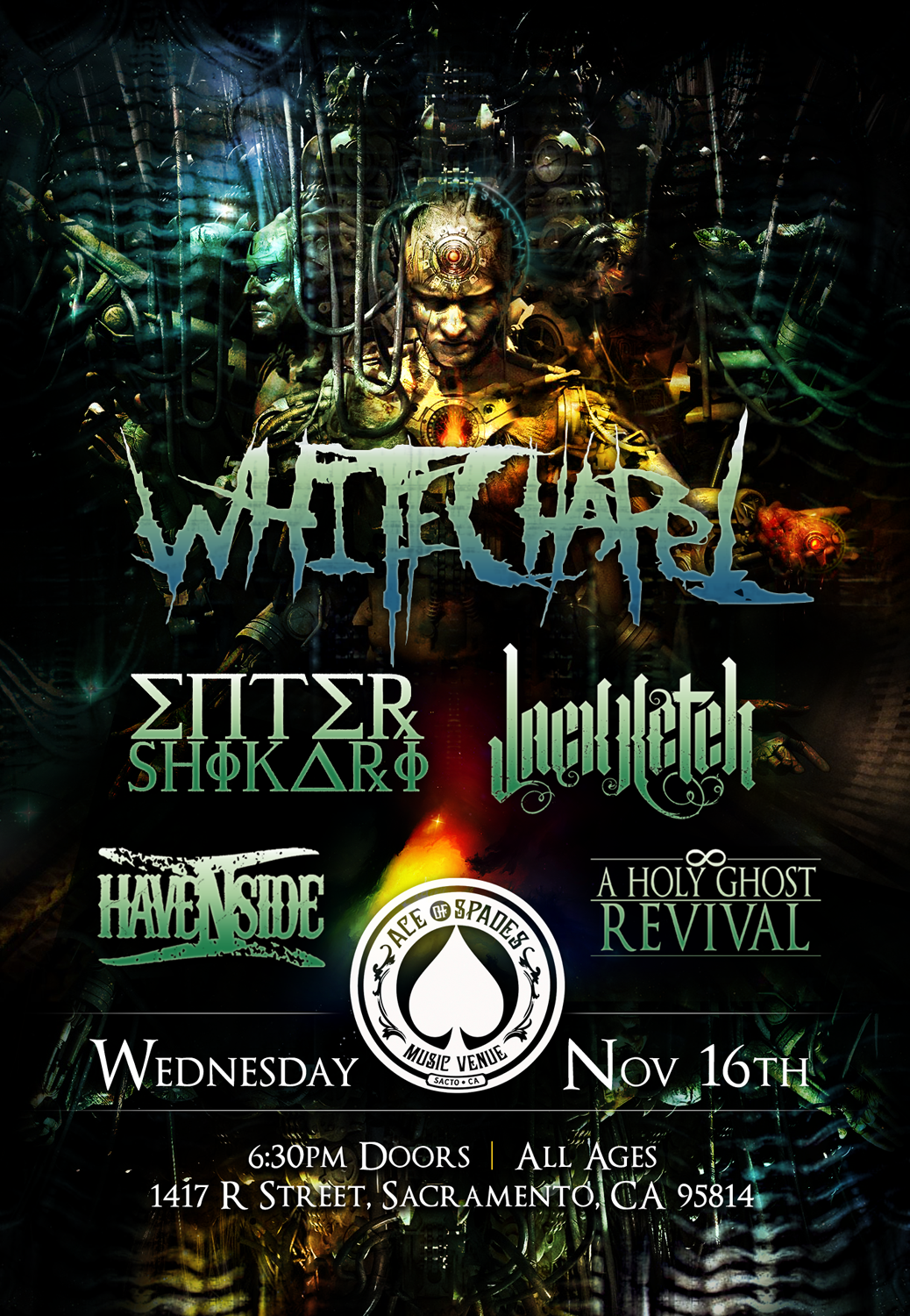 Whitechapel_original