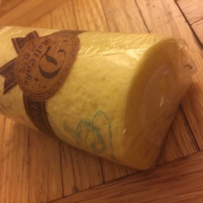 Squishy Disney Cake Roll : Home ? Minmi s Selection ? Online Store Powered by Storenvy
