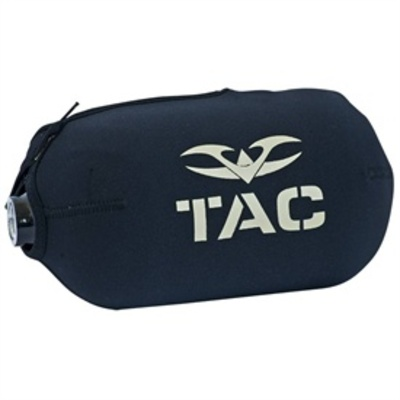Valken  v-tac bottle cover 45ci