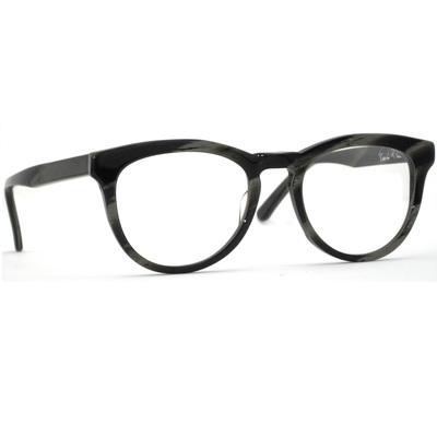 optical glasses online wi5s  Francis klein paul n24n24