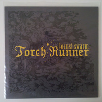 "Torch Runner ""Locust Swarm"" 10"""