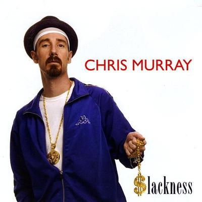 "Chris murray ""slackness"" download"
