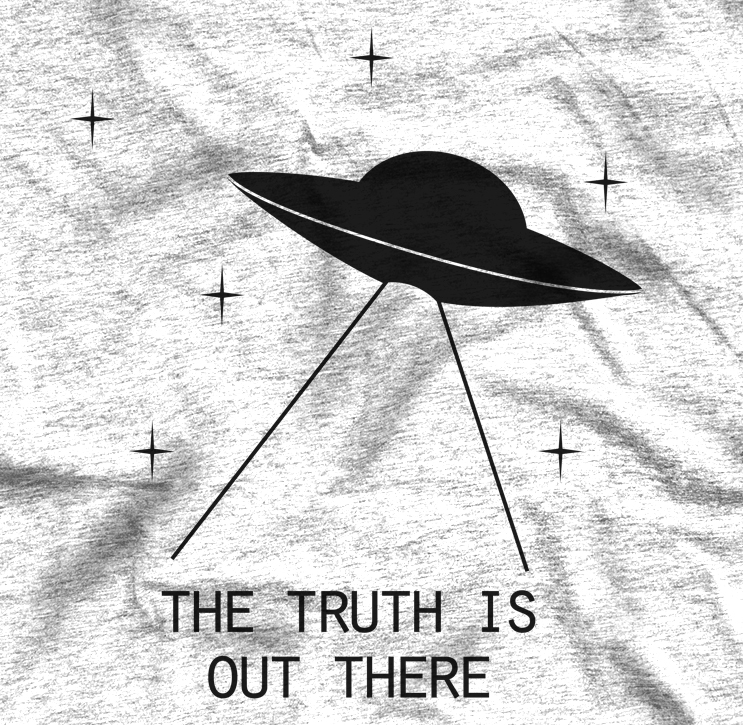 a description of if the ufos are out there Two commercial pilots saw an unidentified object fly over them in  back to 1947,  when a flying saucer allegedly crashed there in the desert.