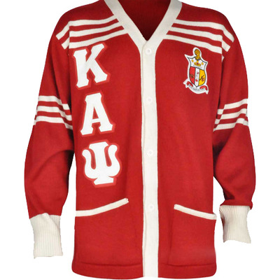Kappa Alpha Psi Apparel $150.00 Kappa Alpha Psi Ol'