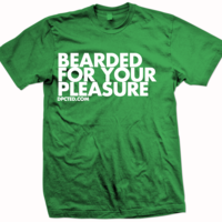 Bearded For Your Pleasure - Thumbnail 4