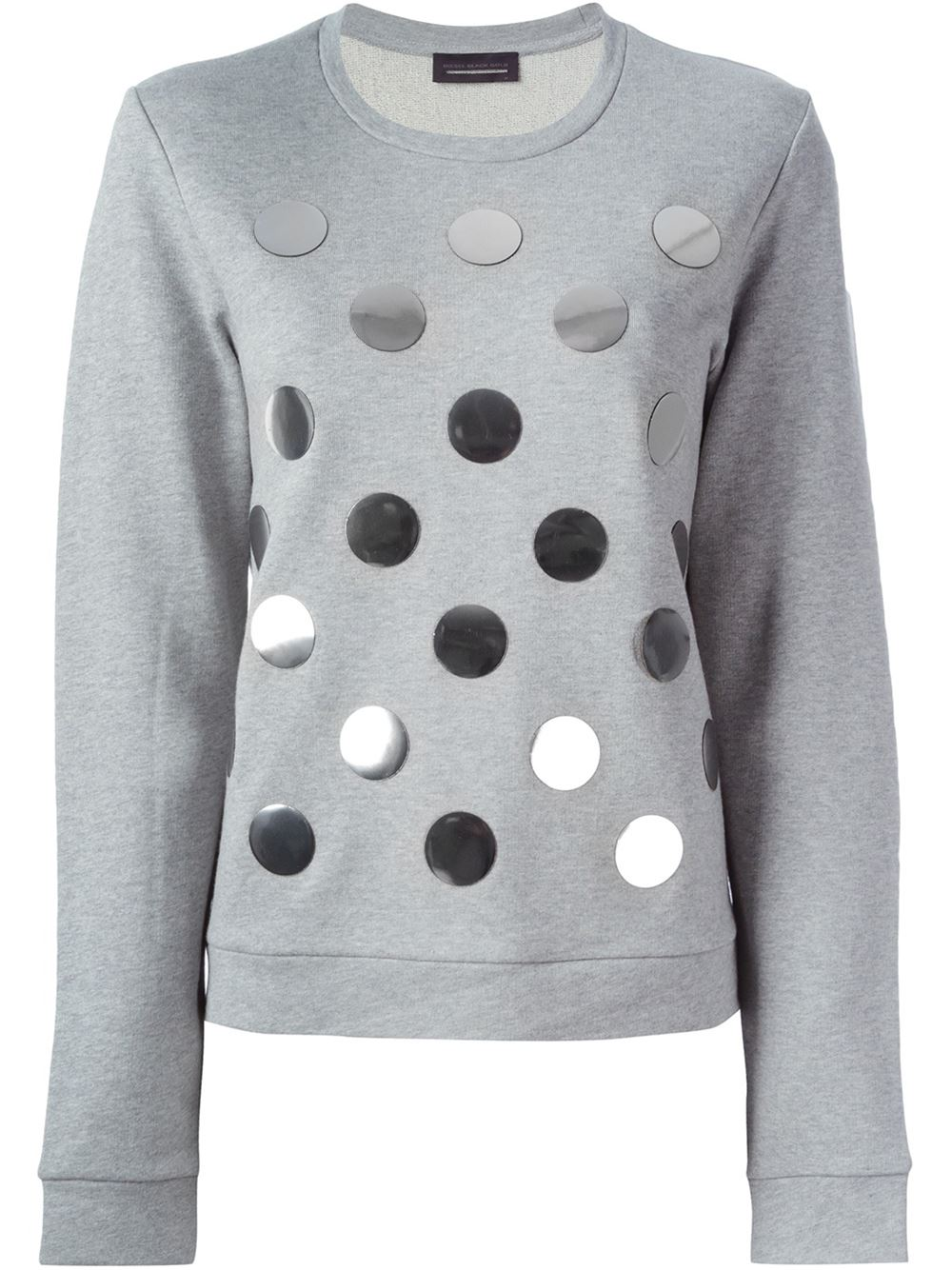 Find great deals on eBay for polka dot sweatshirt. Shop with confidence.