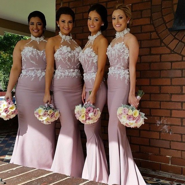 Sheath Mermaid Prom Dresses,Long Sleeves Prom Dress,Sequin Shiny ...