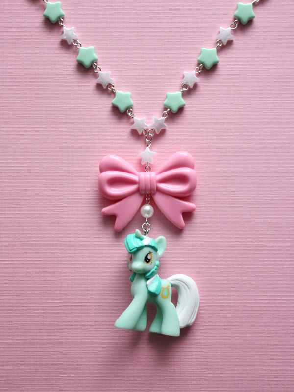 My little pony pendants images my little pony friendship mozeypictures Images