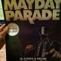 Maydayposter_medium