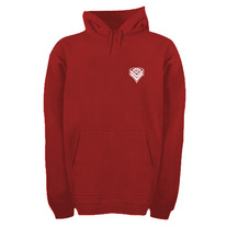 Hoodie_red_medium