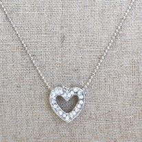 Necklace-silver-heart-2_large_medium