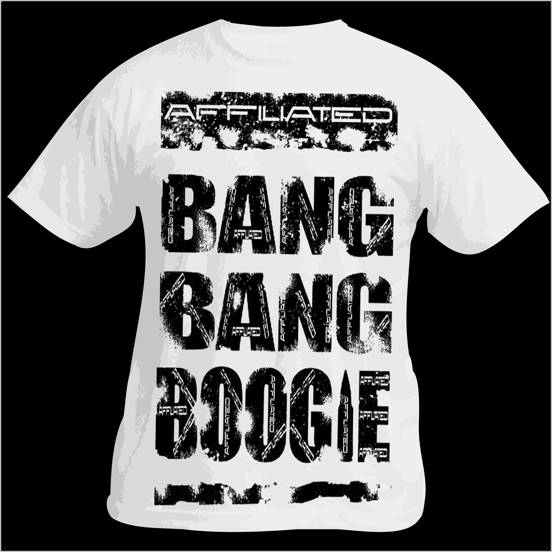 Affiliated_20designs_20bang_20bang_20boogie_20t_20print_original