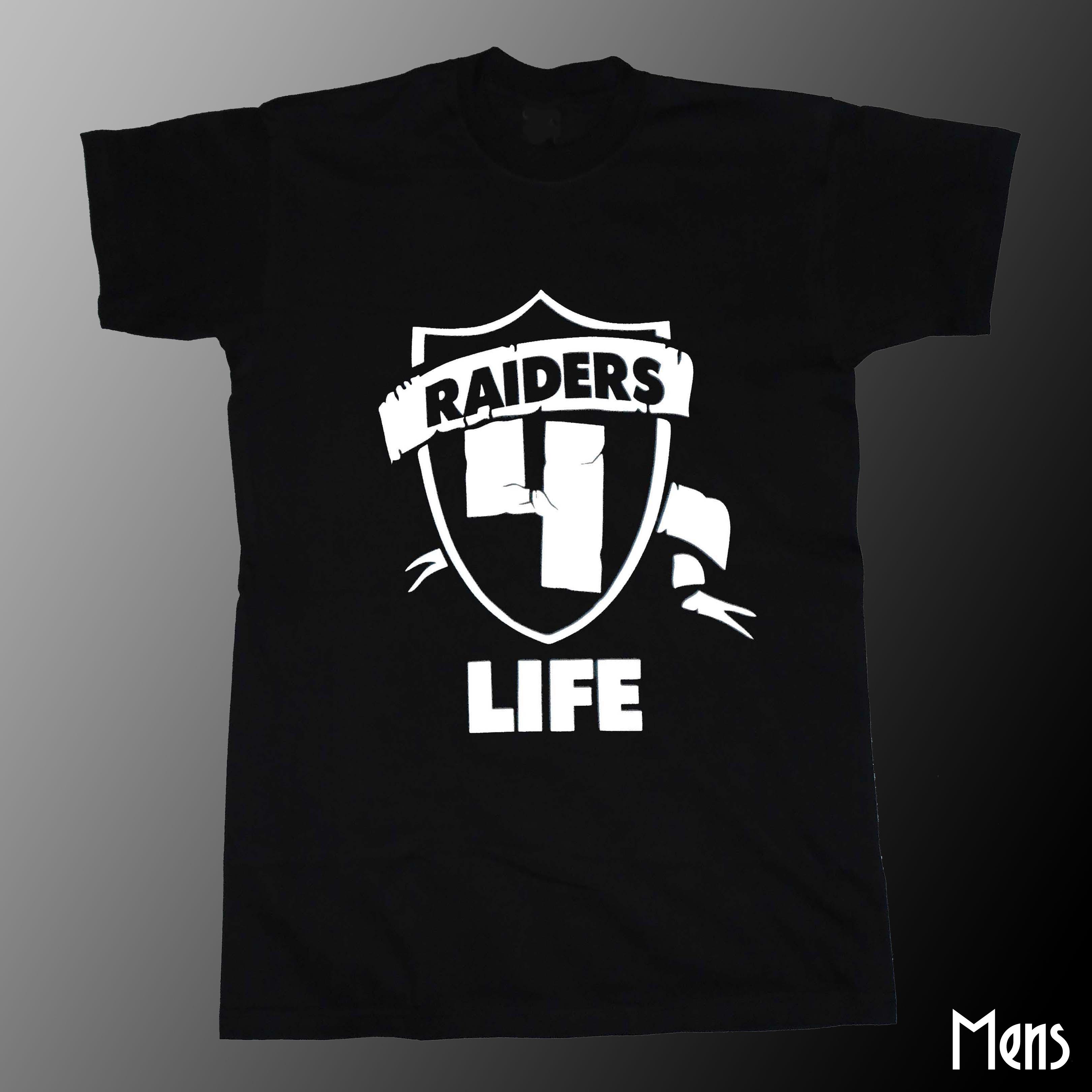 black hole raiders shirts - photo #34