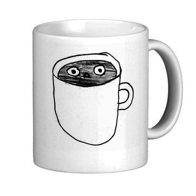 Mug mug. Home Goods   handy hand goods   Online Store Powered by Storenvy