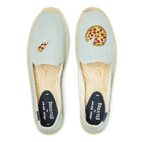 Soludos-pizza-chambray-jason-polan-pizza-smoking-slipper-espadrille-flats-blue-product-1-411178896-normal_medium