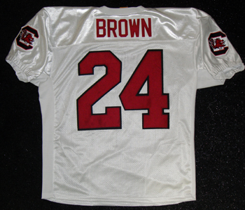 Sheldon_20brown_20ofcl_20s_20carolina_20outback_20bowl_20jerseys_202001_original