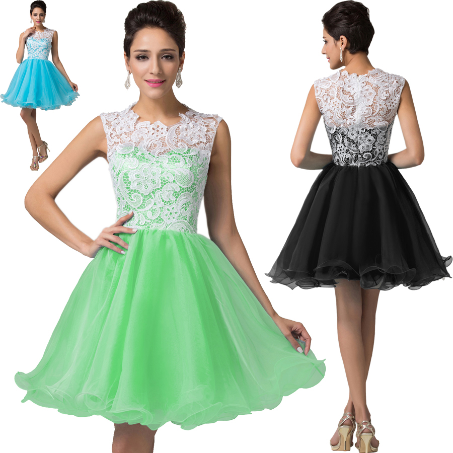 Short Prom dress, Beautiful Prom dresses, party dressesm woemn ...
