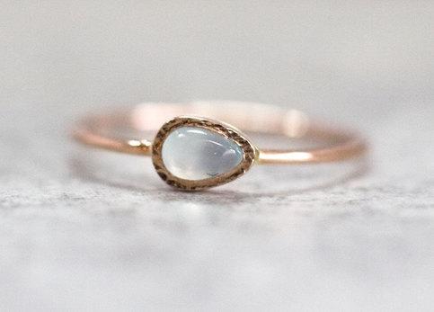 Etsy Arpelc Ring