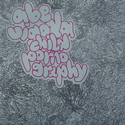 Abe vigoda / child p*rnography ‎• untitled 7""