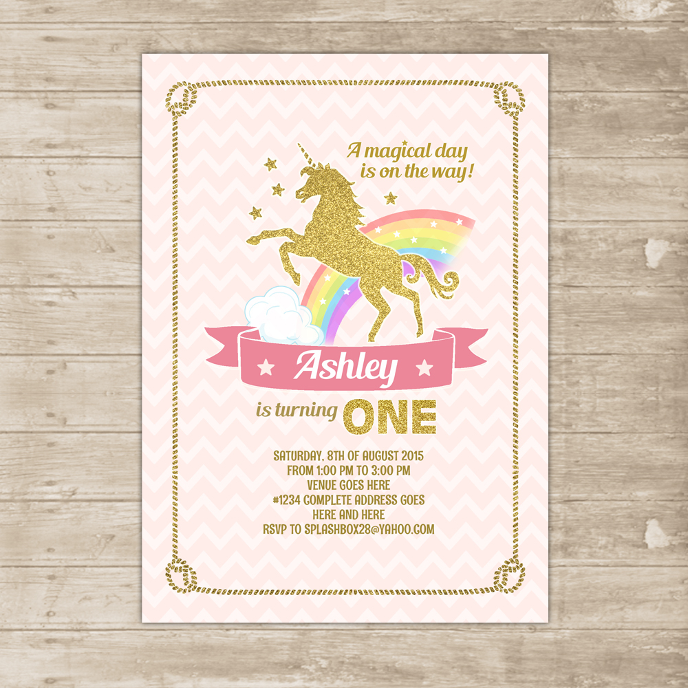 Who Do You Invite To A Baby Shower for amazing invitation template