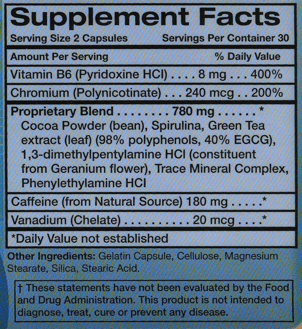 AceAwayTheWeight Appetite Control & Energy. Stick to a low calorie Diet. Safe, Natural Supplement. CHEAP