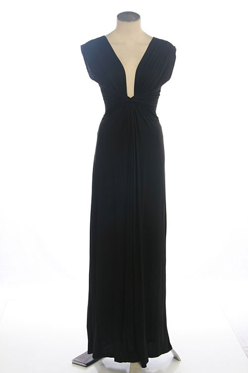 18_20black_20twist_20knot_20maxi_20dress_20_2440_202-2-1_20front_20view_original