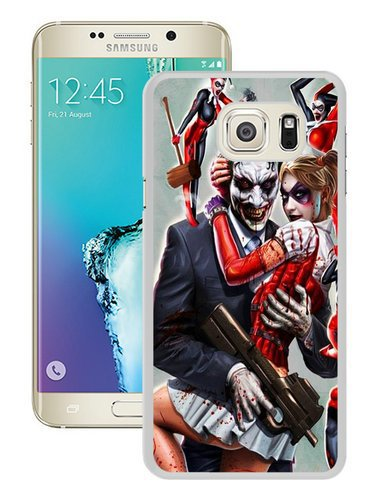 samsung galaxy s6 cases teal