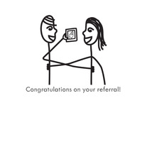 referral picture
