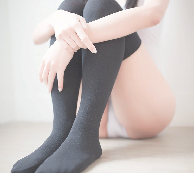 Shop for and buy thigh high socks online at Macy's. Find thigh high socks at Macy's.