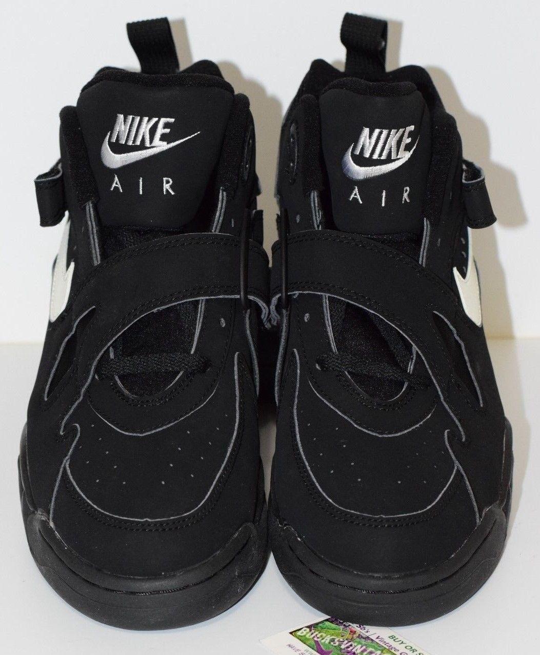new styles 3c56f 8b4a1 Nike Air Max Cb 1993