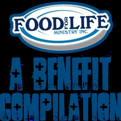 Food for life ministry benefit compilation